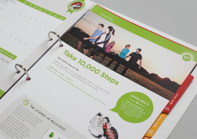GDP Folder 10000 steps