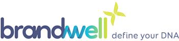 Brandwell