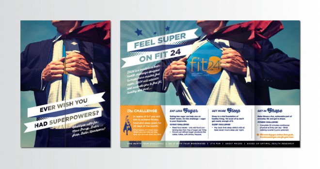VW_Super_Portfolio_Dee_Web2